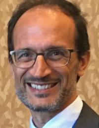 Prof. Dott. Stefano Gumina : Professore Associato in Ortopedia e Traumatologia
