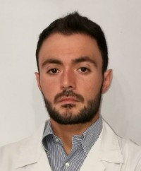 Dt. Ft. Jacopo Preziosi Standoli : Fisioterapista