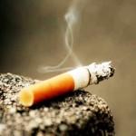 Fumo e Ipertensione danneggiano la Spalla