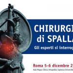 Chirurgia della Spalla – Gli esperti si interrogano. Roma 5-6 Dicembre 2014.